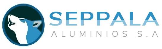 Aluminios Seppala